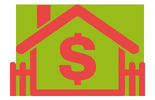 cash-home-icon.fw_