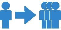 referral_icon.fw