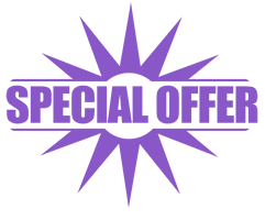 special-offer-icon.fw